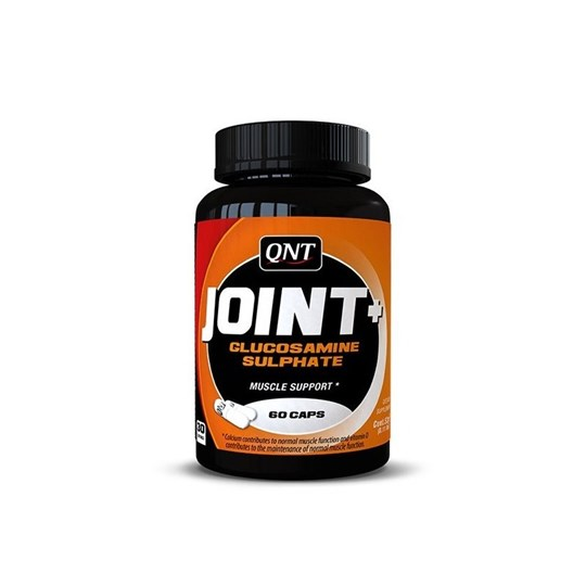 Picture of QNT JOINT+ 60CAPS