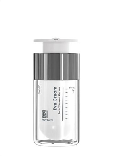 Picture of FREZYDERM ANTI-WRINKLE EYE CREAM  15ml