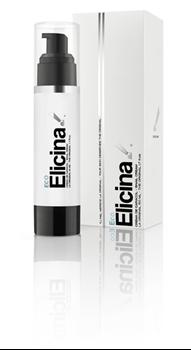 Picture of ELICINA Eco Cream 50ml