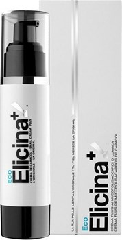 Picture of ELICINA Eco AV neck cream 30ml