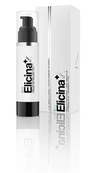 Picture of ELICINA Eco Plus Cream 50ml