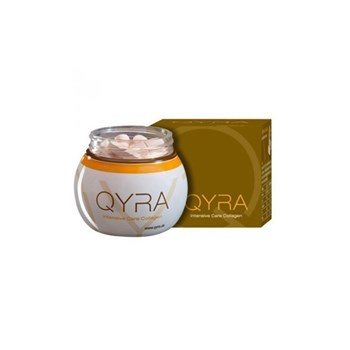 Picture of Qyra Intensive Care Collagen 90 ταμπλέτες