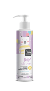 Picture of PharmaLead Baby Milk 150ml