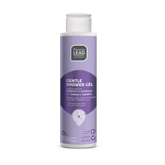 Picture of PharmaLead Gentle Shower Gel 100ml