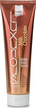 Picture of INTERMED LUXURIOUS Scrub Chocolate 300ml
