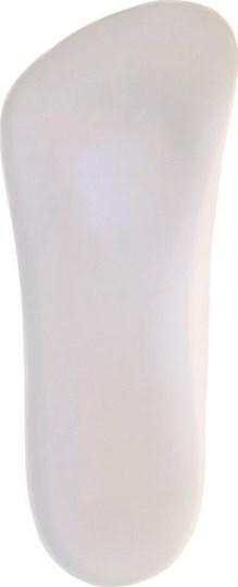 Picture of ANATOMIC HELP 0732 Πέλμα σιλικόνης μεταταρσίου