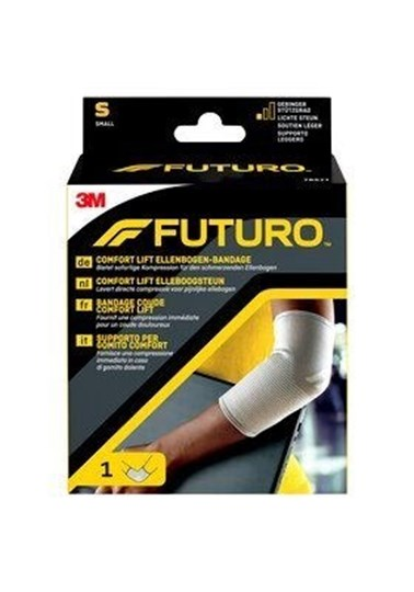 Picture of FUTURO™ 76577IE Ελαστική Περιαγκωνίδα Comfort Small