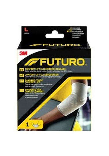 Picture of FUTURO™ 76579IE Ελαστική Περιαγκωνίδα Comfort Large