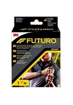 Picture of FUTURO™ 46378IE Αθλητικό Περικάρπιο Ένα Μέγεθος Μαύρο