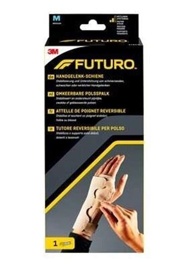 Picture of FUTURO™ 47854IE Περικάρπιος Nάρθηκας για Δεξι & Aριστερό Xέρι Medium