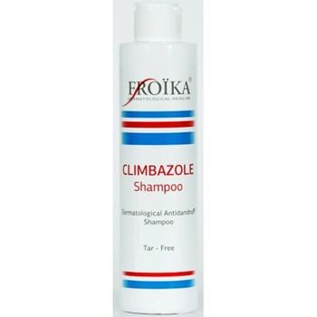 Picture of FROIKA CLIMBAZOLE SHAMPOO 200ml