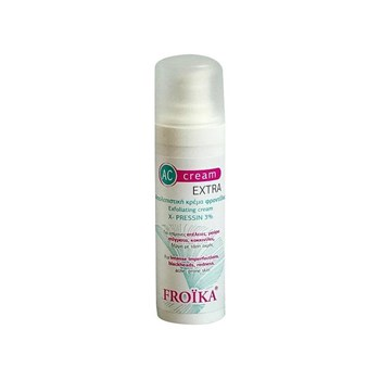 Picture of FROIKA AC Cream Extra 30ml