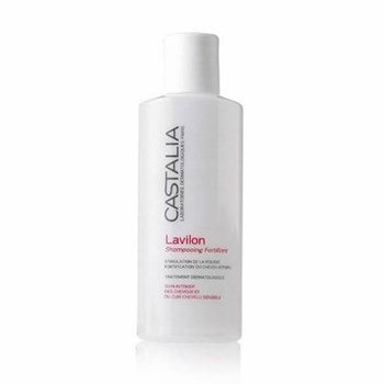 Picture of CASTALIA Lavilon Shampooing Fortifiant 150ml