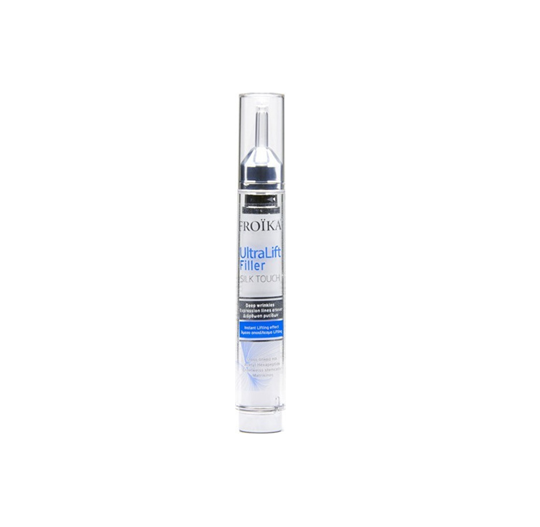 Picture of Froika UltraLift Filler 16ml