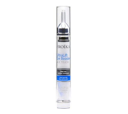 Picture of Froika UltraLift Eye Booster 16ml