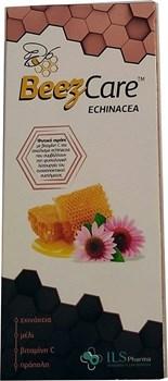 Picture of ILS Pharma BeezCare Echinacea 140ml
