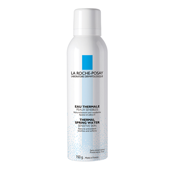 Picture of La Roche Posay EAU THERMALE SPRAY 150ML