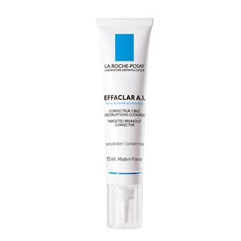 Picture of LA ROCHE POSAY EFFACLAR AI 15ML