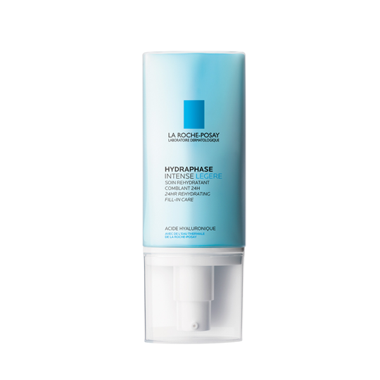 Picture of LA ROCHE POSAY HYDRAPHASE INTENSE LEGERE 50ML