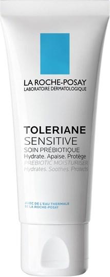 Picture of LA ROCHE POSAY Toleriane Sensitive 40ml