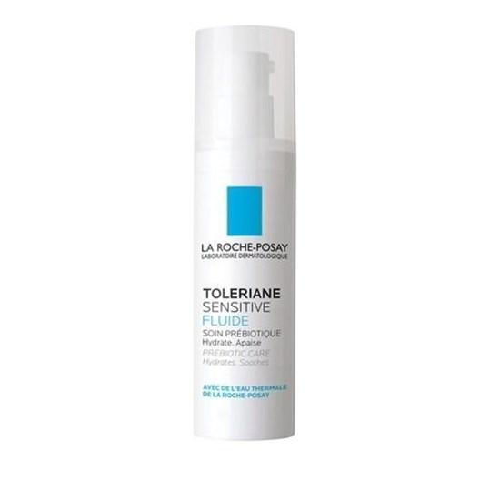 Picture of LA ROCHE POSAY Toleriane Sensitive Fluid 40ml