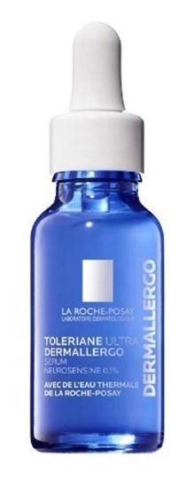 Picture of LA ROCHE POSAY Toleriane Ultra Dermallergo 20ml