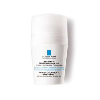 Picture of La Roche Posay DEO PHYSIO BILLE 50ML