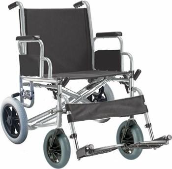 Picture of MOBIAK 0811303 Αναπηρικό αμαξίδιο GEMINI