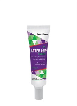Picture of FREZYDERM CRILEN AFTER NIP 30ml