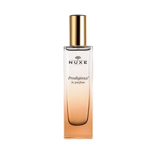 Picture of NUXE PRODIGIEUX LE PARFUM 30ml