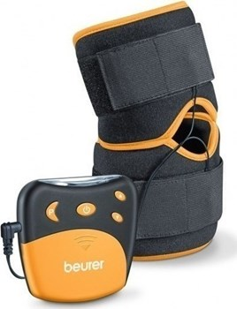 Picture of Beurer Knee And Elbow Tens EM 29