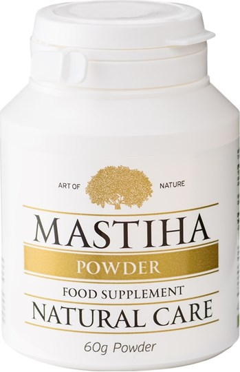 Picture of Mastihashop Mastiha Powder 60gr