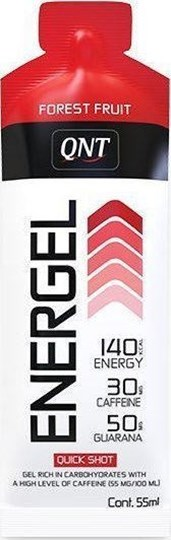 Picture of QNT Energel 30mg 55ml Forest Fruit