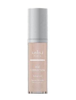 Picture of LEXEL AGE CORRECTION Serum Miracle 30ml