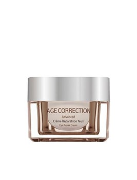 Picture of LEXEL AGE CORRECTION Repair Eye Cream – Επανορθωτική κρέμα ματιών 15ml