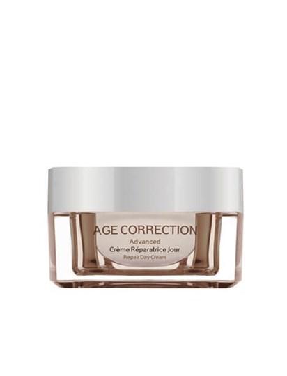 Picture of LEXEL AGE CORRECTION Repair Day Cream Normal/Mixed – Επανορθωτική κρέμα ημέρας κανονικά/μεικτά δέρματα 50ml