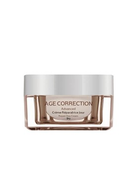 Picture of LEXEL AGE CORRECTION Repair Day Cream Dry – Επανορθωτική κρέμα ημέρας για ξηρά 50ml