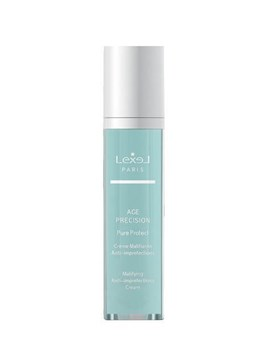 Picture of LEXEL AGE PRECISION Matifying Anti-imperfections Cream – Κρέμα κατά των ατελειών 50ml