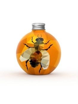 Picture of BIOEARTH MISS BEE ΑΦΡΟΛΟΥΤΡΟ - ΣΑΜΠΟΥΑΝ 2ΣΕ1 ΜΕΛΙΣΣΑ 250ml (Αλόη-Χαμομήλι)
