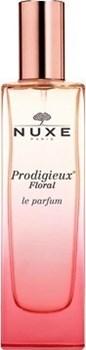 Picture of Nuxe Prodigieux Floral Le Parfum 50ml