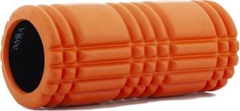 Picture of Κύλινδρος ισορροπίας Foam Roller 33x14cm 96821 Amila
