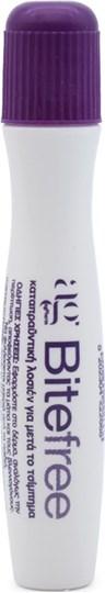 Picture of Ag Pharm Bite free Stick Αμμωνίας 12gr