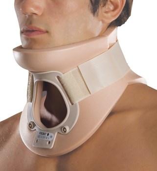 Picture of Anatomic Help Philadelphia 0404