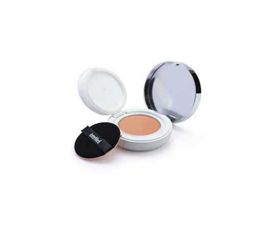 Picture of Intermed Luxurious Sun Care BB Compact SPF50+ 01 Light 12gr